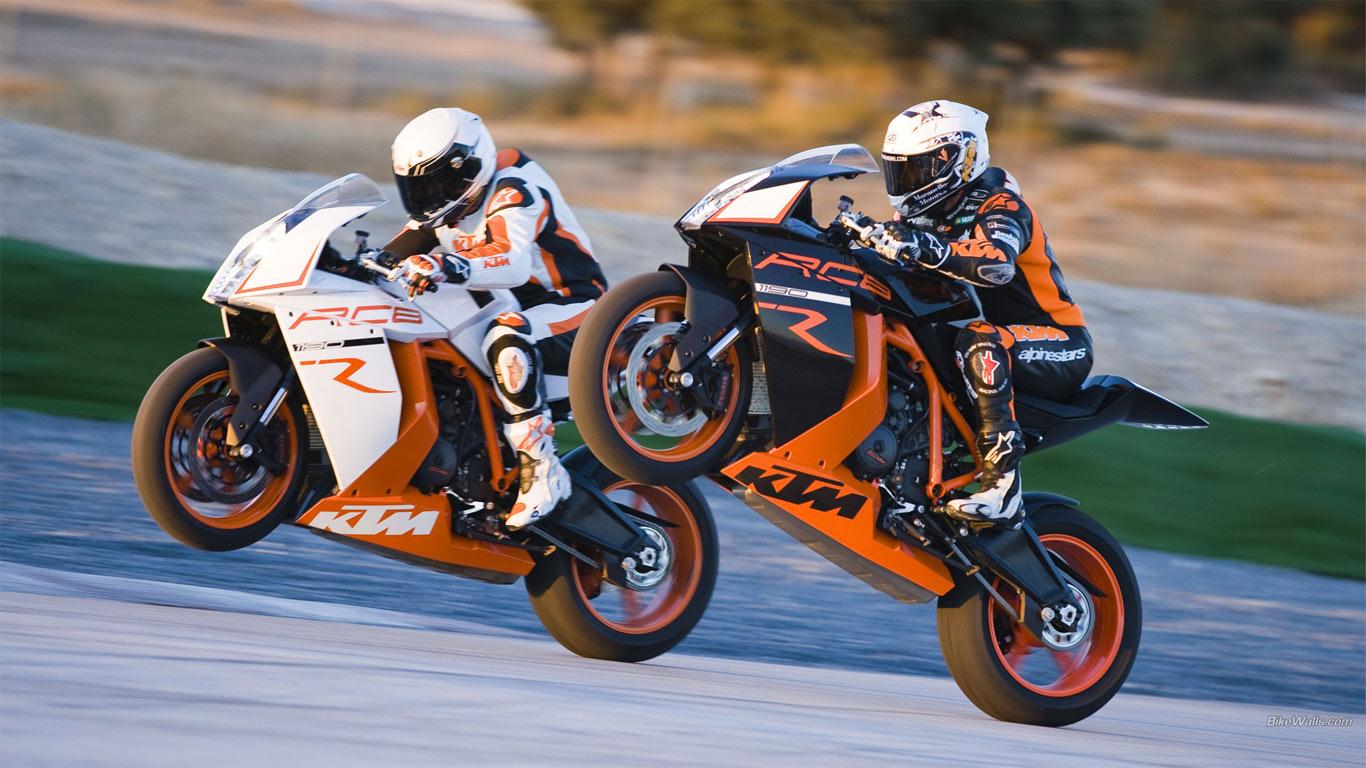 Latest HD Wallpapers Sports Bikes   HD Wallpapers 1366x768