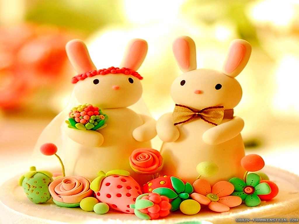 Cute Beautiful Place Wallpaper Super Wallpapers 1024x768