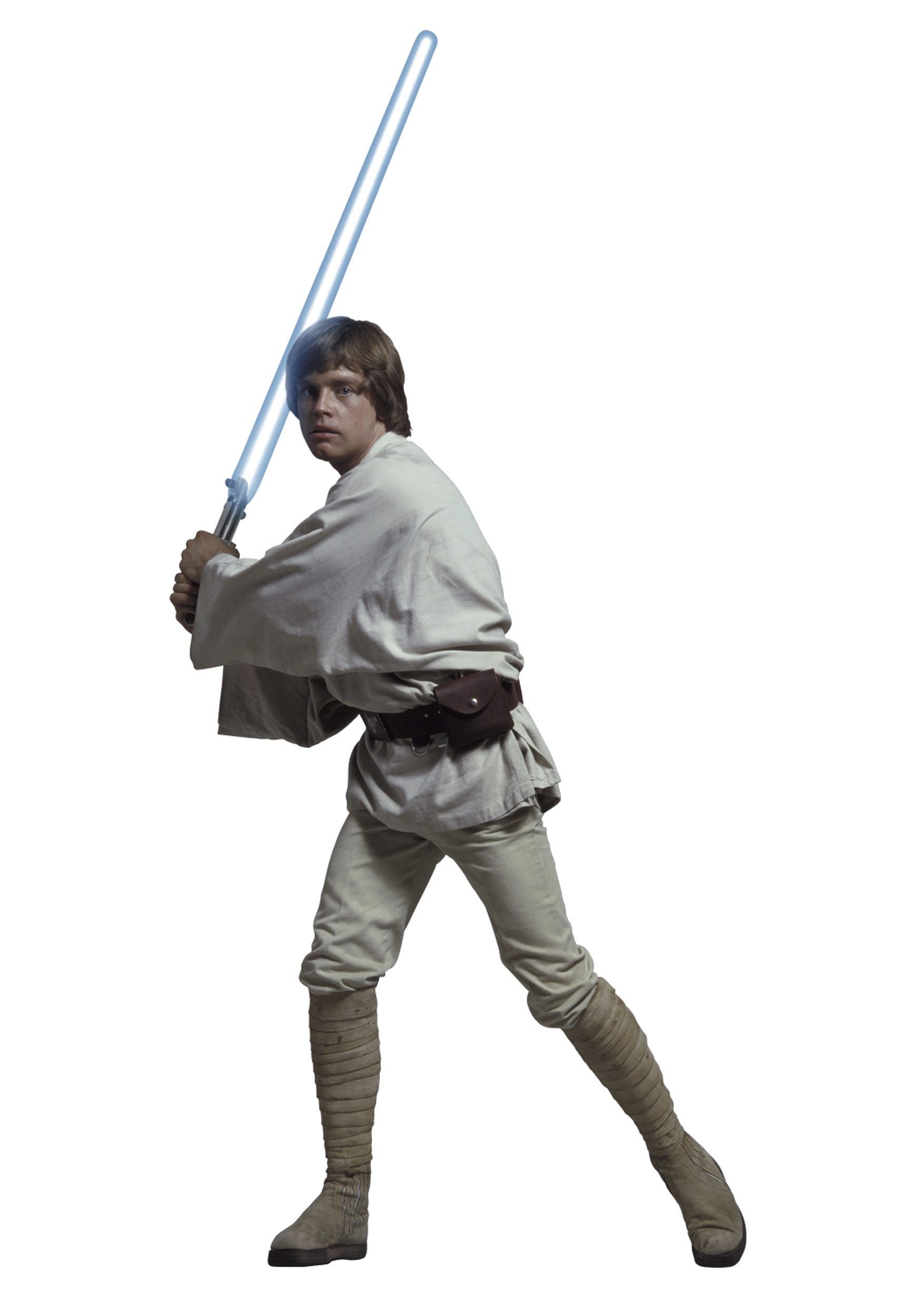 Top HD Luke Skywalker Wallpaper Movie HD 27527 KB 1750x2500