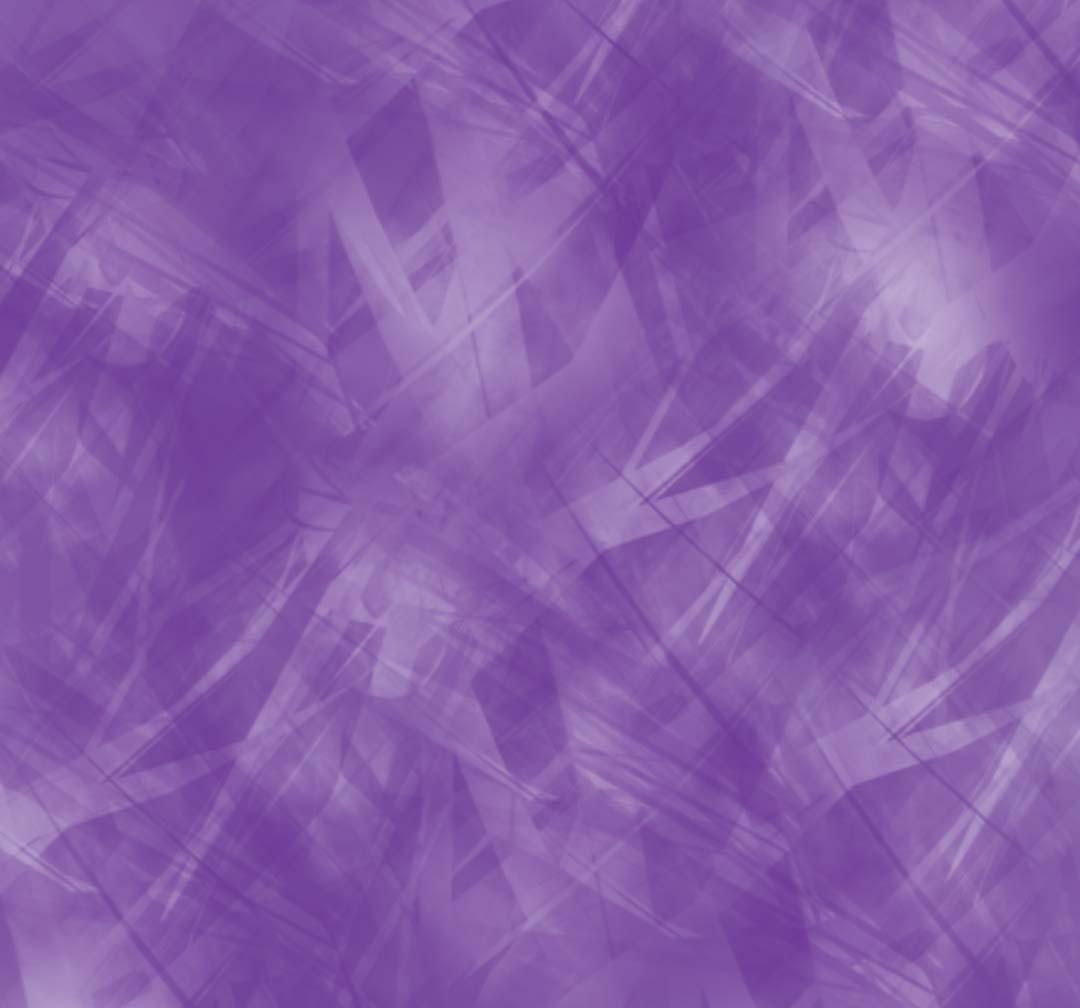 purple hd desktop wallpapers widescreen - photo #17