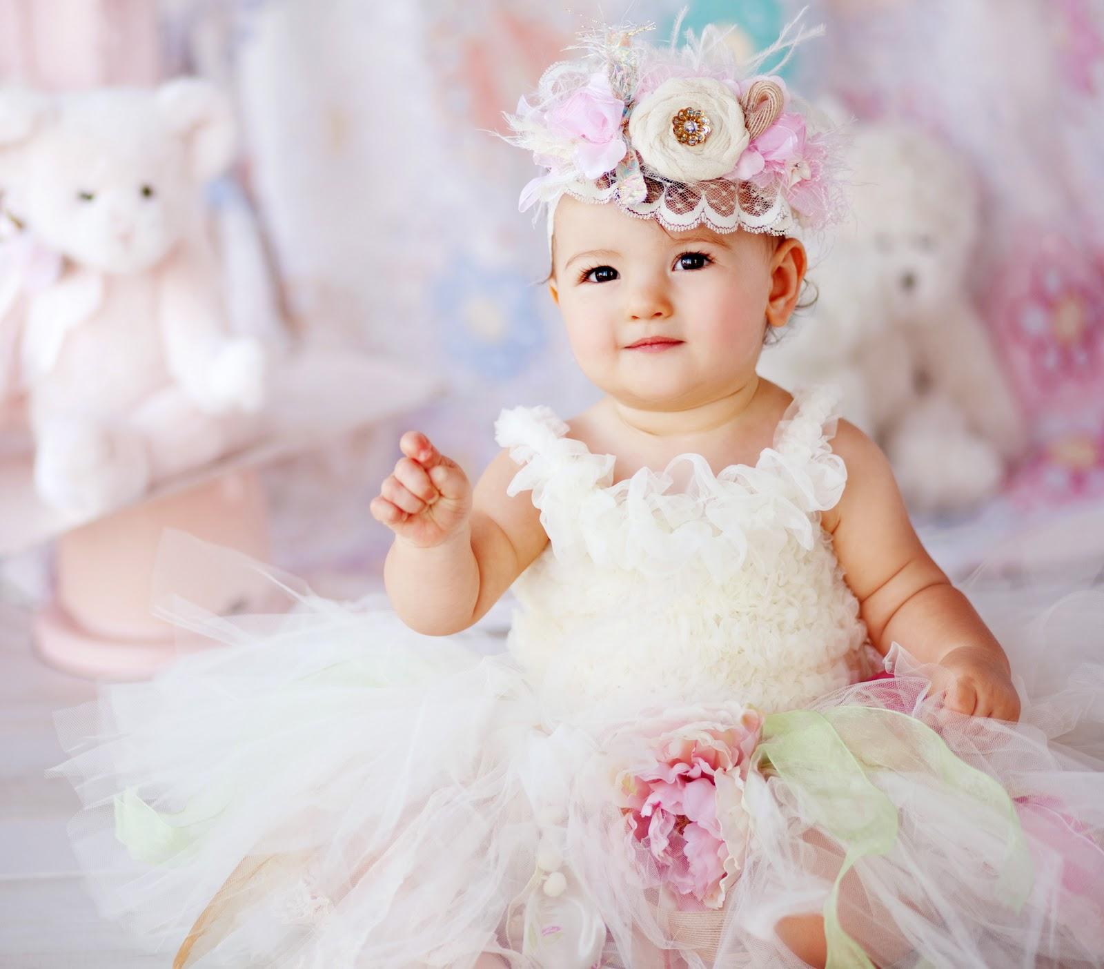 1600x1404px Cute Baby Backgrounds Wallpapersafari