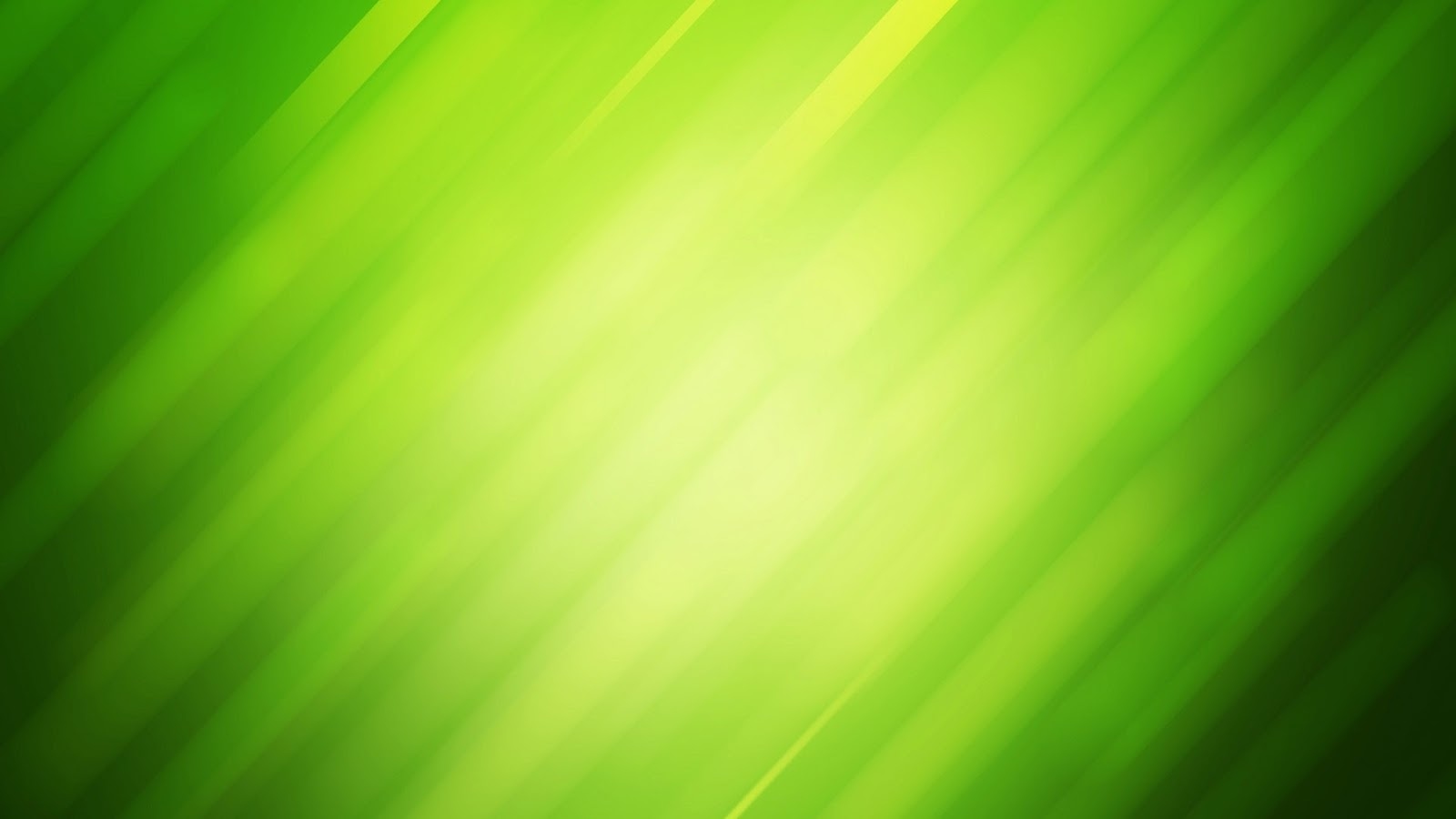 Green Background Design Wallpaper Cool Green Abst...
