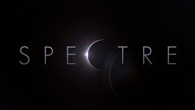 l may tinh sieu mng hp spectre hoc envy spectre www tinhte vn 624x351