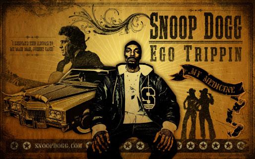 snoop dogg hd wallpaper by   wwwsnoopdoggcom   urbannation 514x321