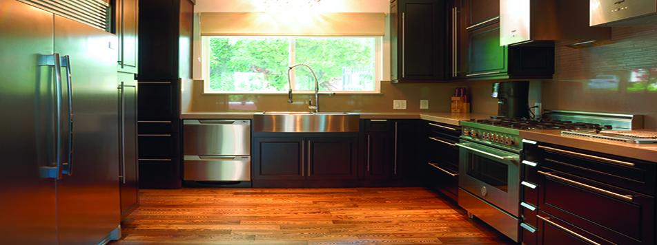Download Kitchen Cabinets Liquidators Canada Hd Photo