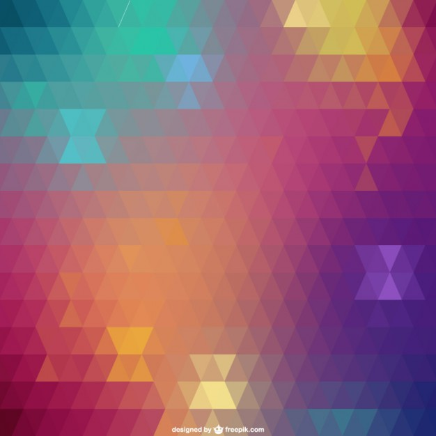 Geometric Abstract Wallpaper Abstract geometric wallpaper 626x626