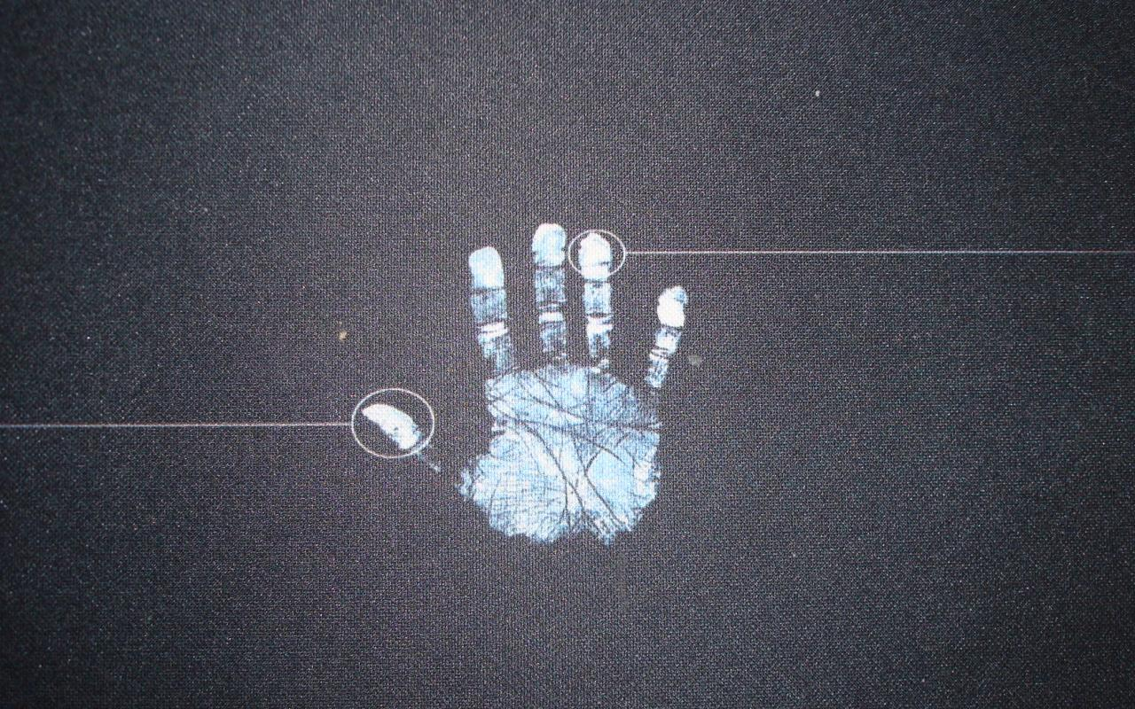 Hands palm prints wallpaper HQ WALLPAPER   171127 1280x800