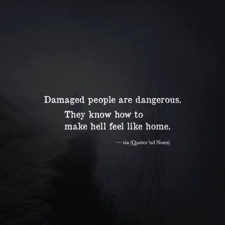 Deep Philosophy Quotes: Deep Dark Quotes Wallpapers