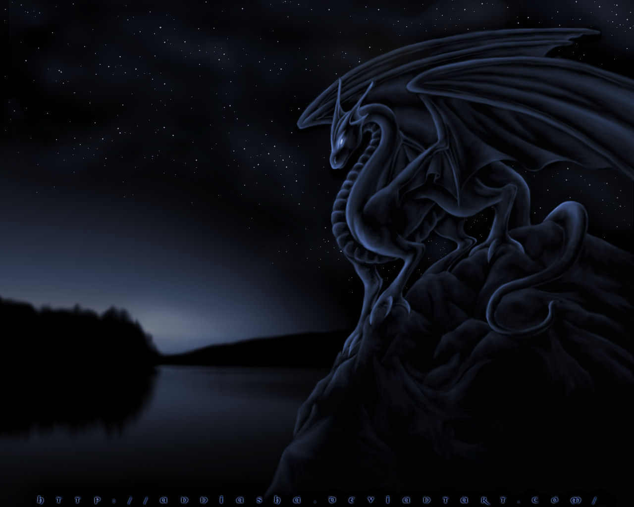 Dragon wallpaper Dragons wallpapers 1280x1024