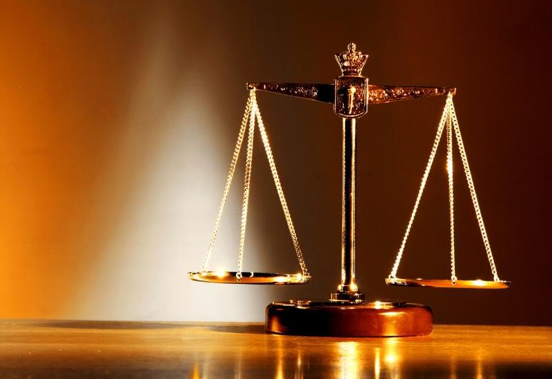 Ohio DUI Lawyers Law Office of Jefferey M Blosser 614 542 1200 800x550