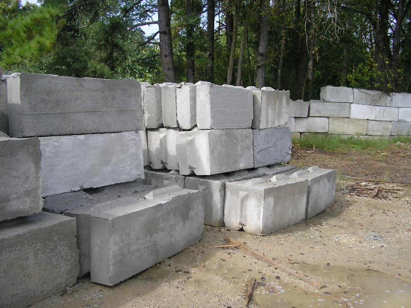 Free Download Results For Concrete Retaining Wall Blocks 800x600 For Your Desktop Mobile Tablet Explore 37 Wallpaper For Concrete Blocks Wallpaper That Looks Like Concrete Concrete Wallpaper Concrete Wallpaper Designs