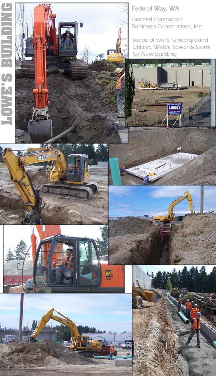 Lowes Wallpaper Clearance httpnew wallpaper meblogspotcom2011 690x1200