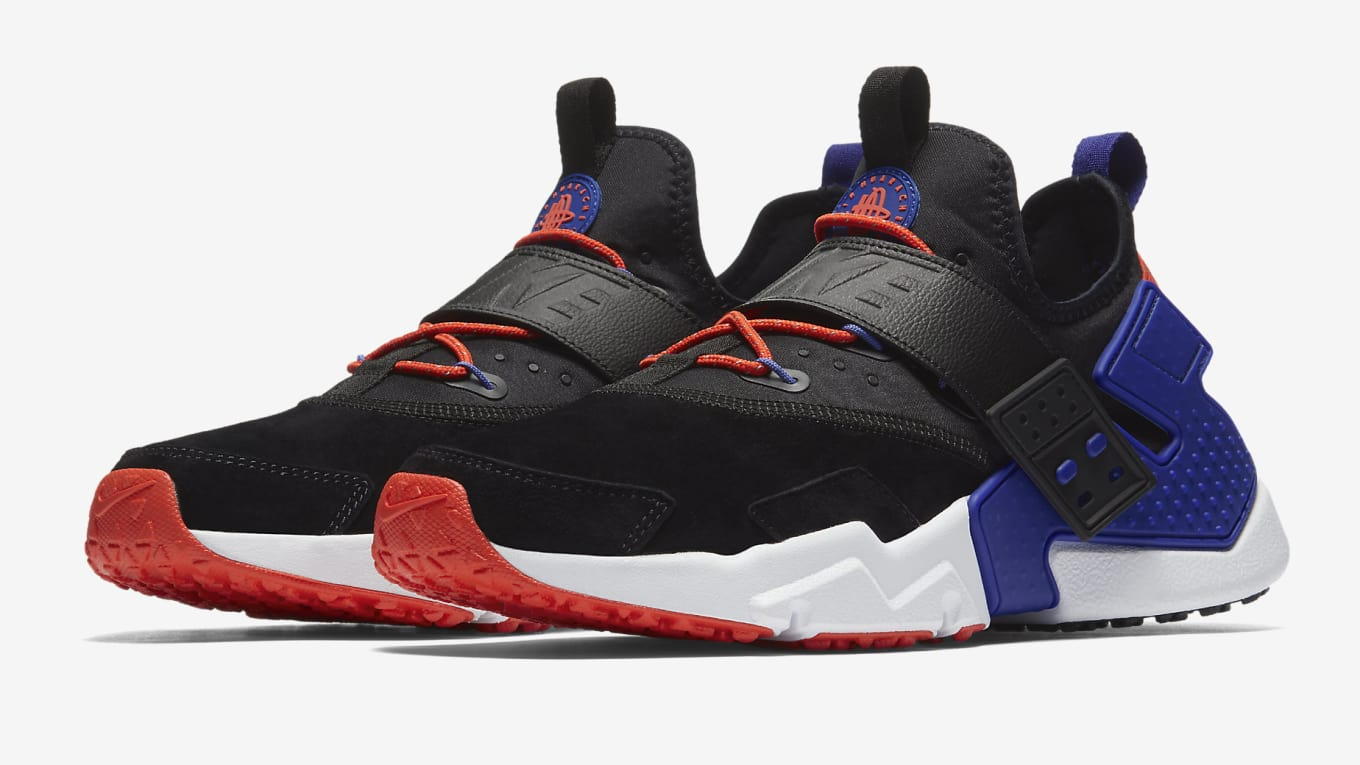 the best attitude 3e0fe 71bed 19+] Nike Air Huarache Wallpapers on WallpaperSafari