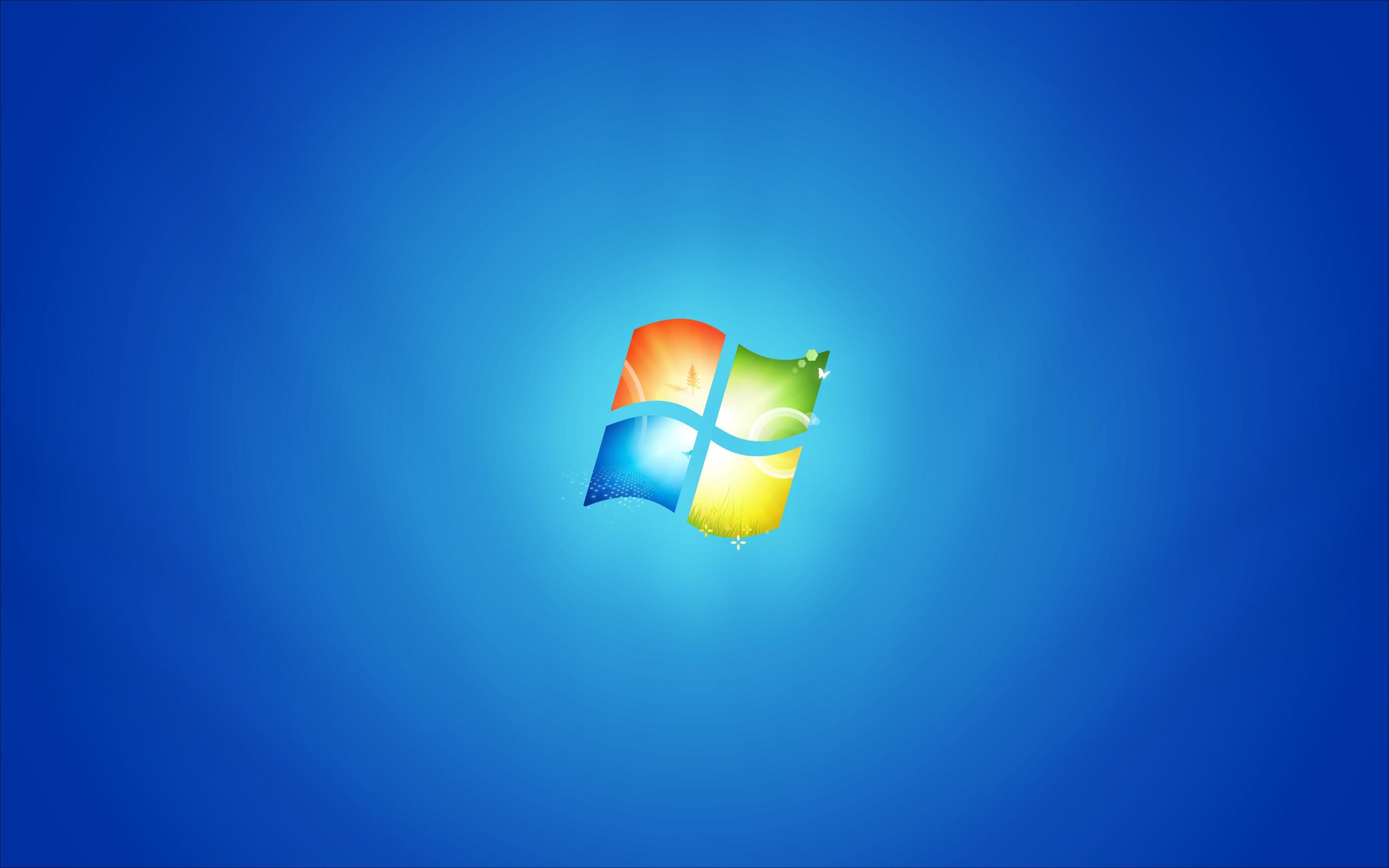 windows 10 default wallpaper download