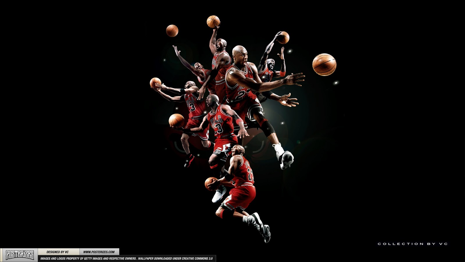 Cool Jordan Wallpapers Wallpapers Background 1600x900
