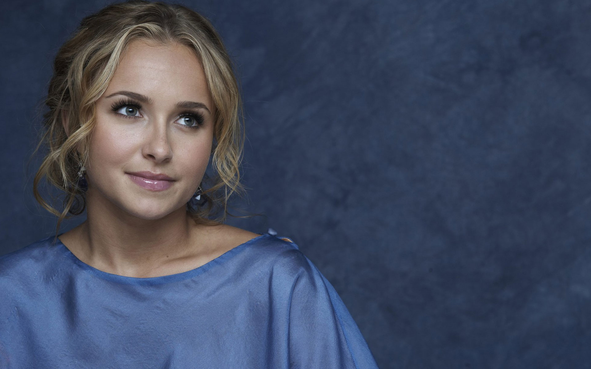 Hayden Panettiere Movies HD Wallpaper Background Images 1920x1200