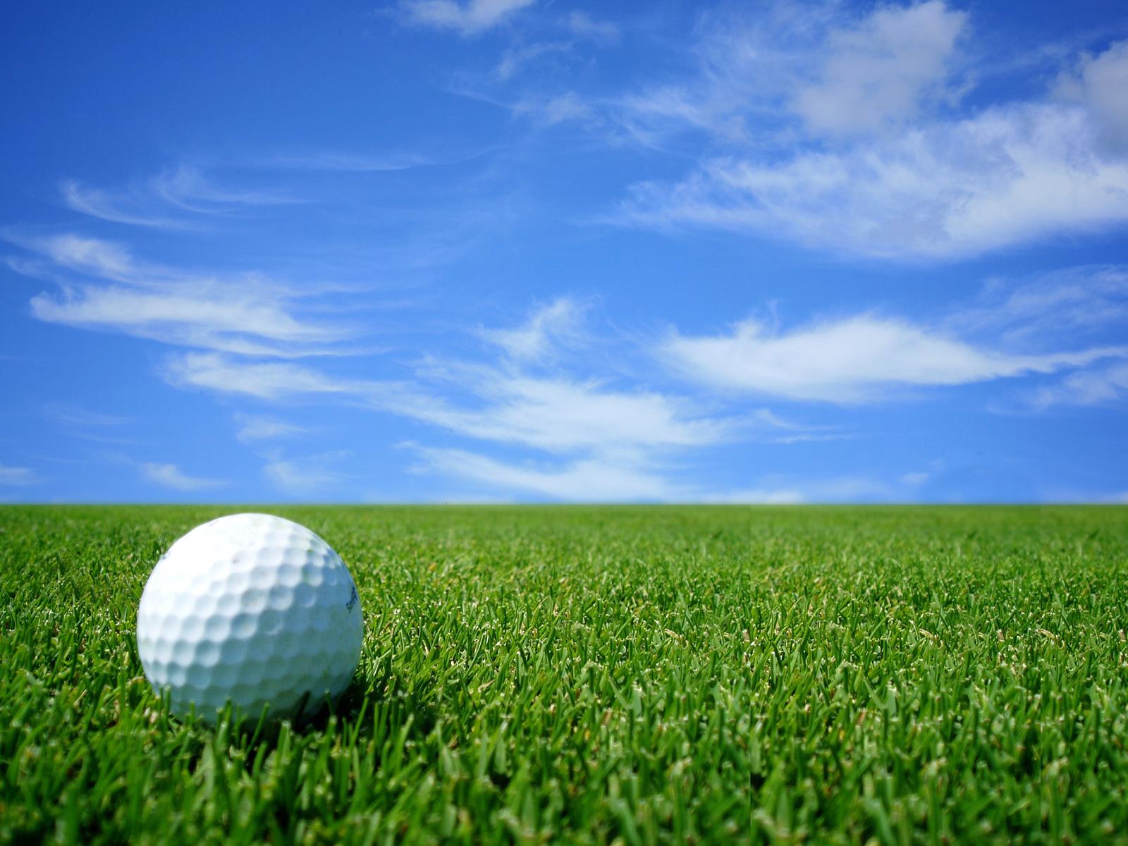 Golf Desktop Wallpaper Golf Desktop Picture Wallpaper