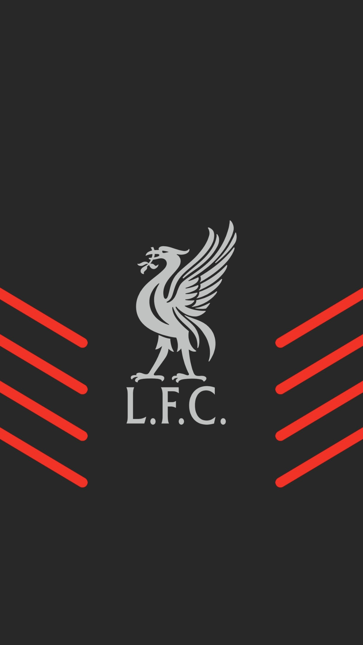 64 Lfc Wallpapers on WallpaperPlay 1242x2208