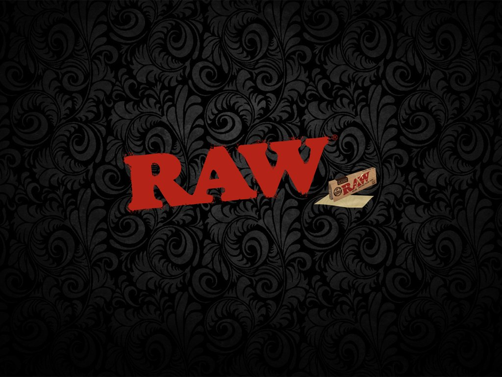 raw wallpaper 4 1024x768