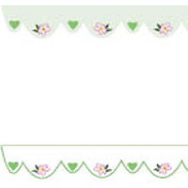 essiebeexblogspotcom201307free printable dollhouse wallpaperhtml 640x640