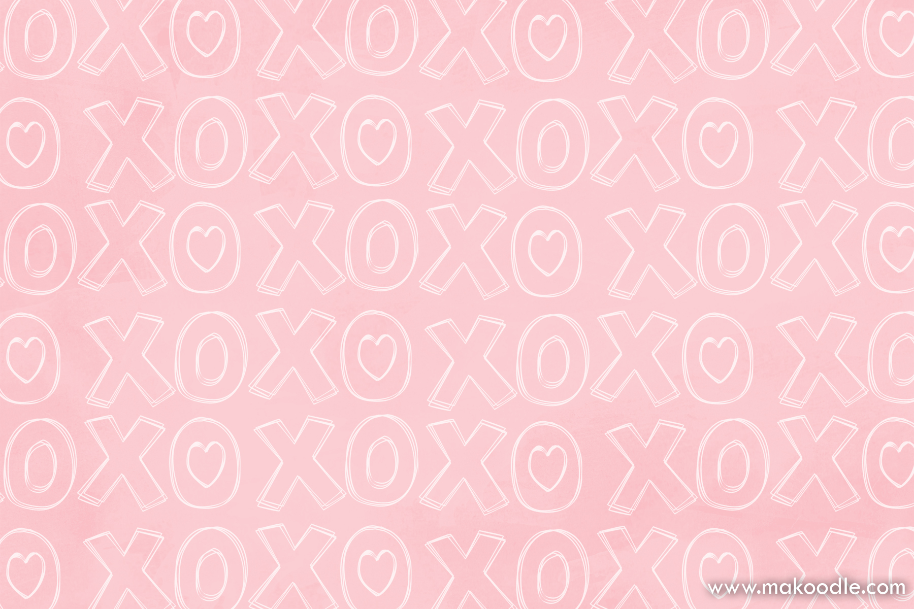 Printable Background Paper 1800x1200