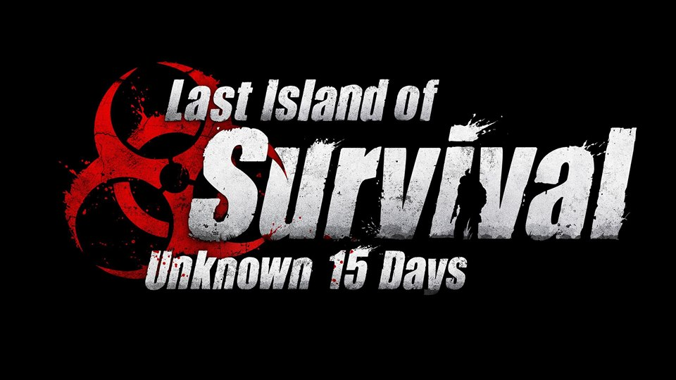 Last Island of Survival   Photos Facebook 960x540