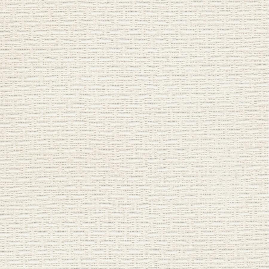 Paintable Wallpaper Ideas 900x900
