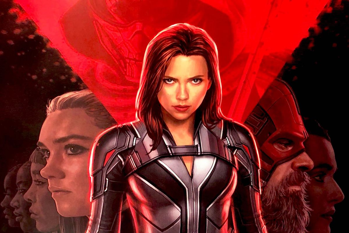 Marvels Black Widow Every plot character release detail so 1200x800