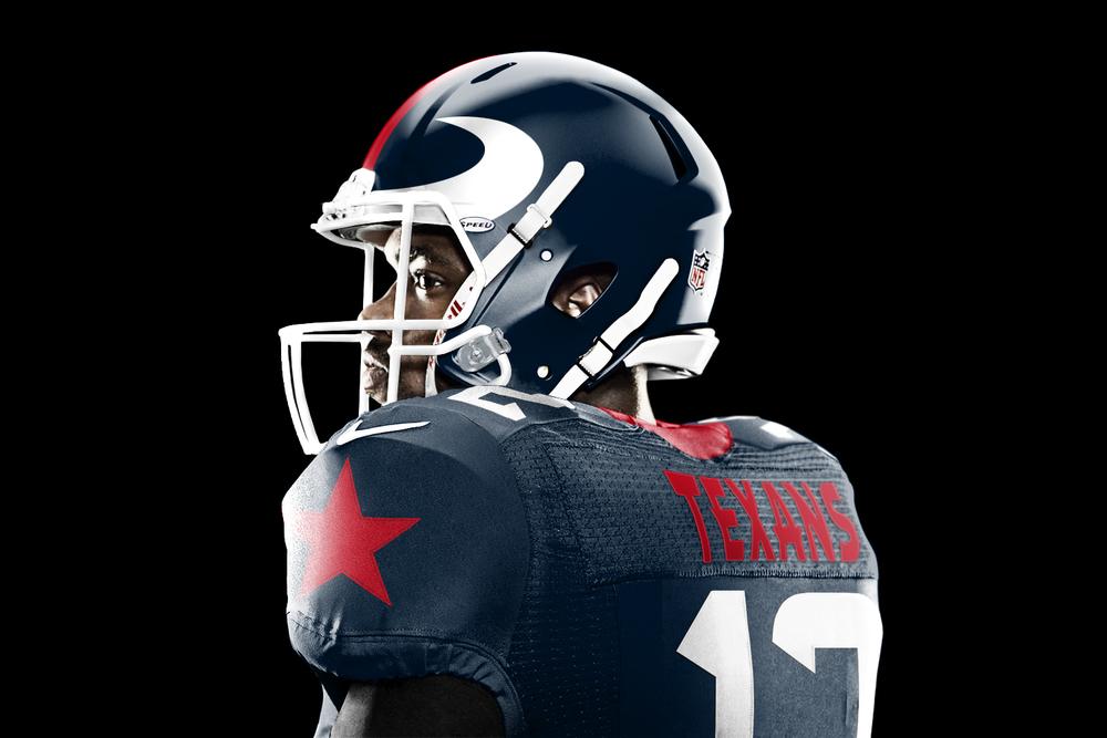JesseAlkire HoustonTexans helmet 1000x667