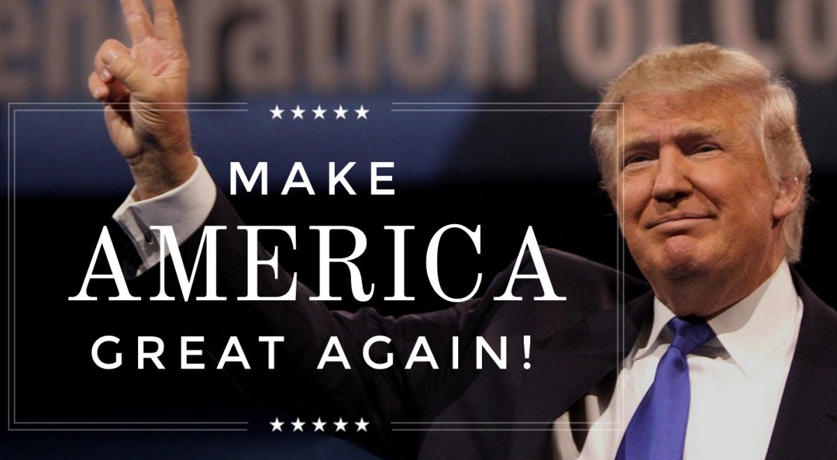 Donald Trump To Run For President in 2016   Page 14 1200x659