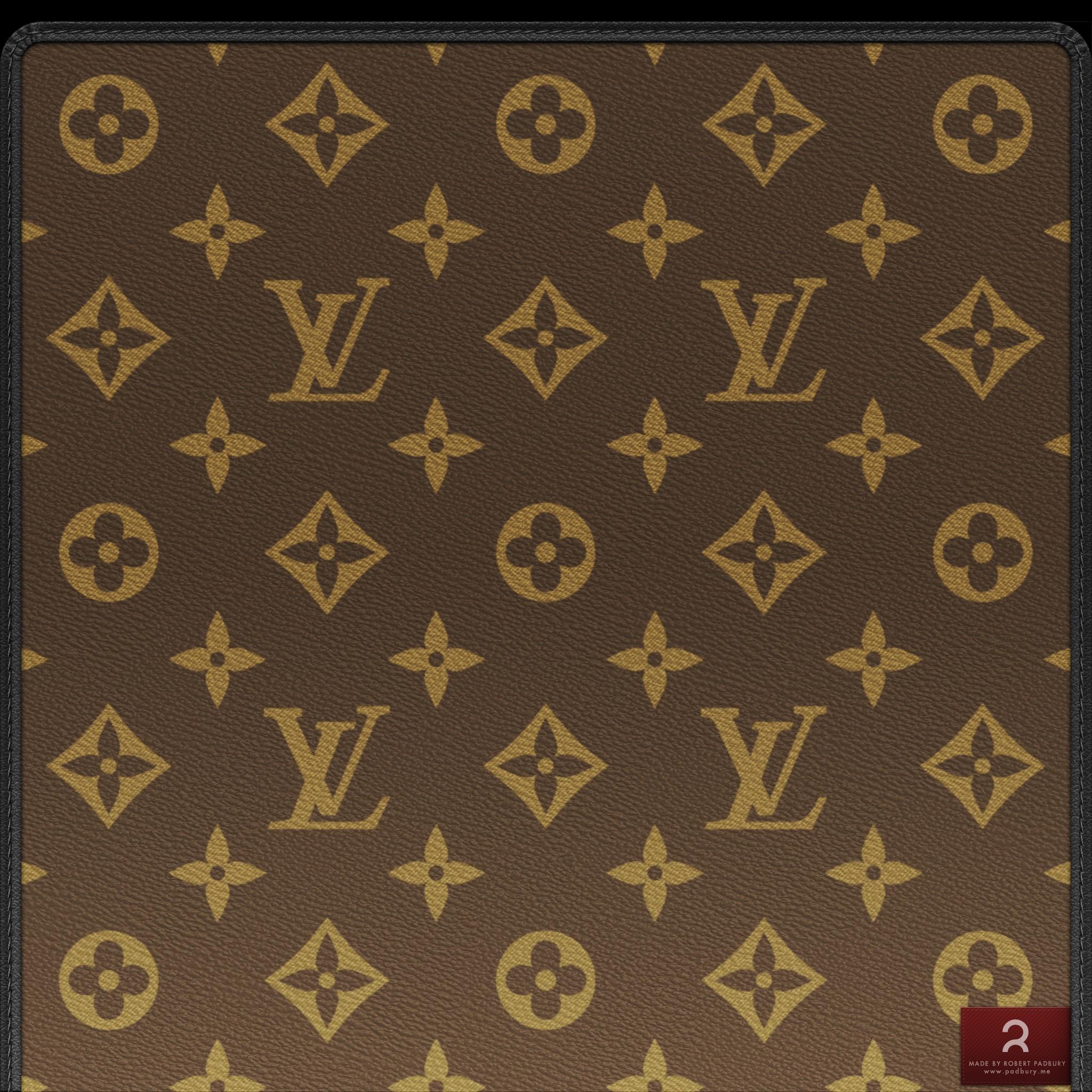 Louis Vuitton Background Wallpapersafari