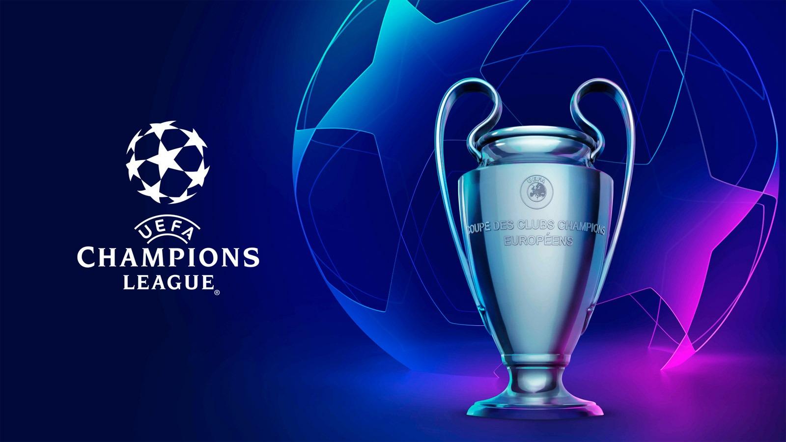 UEFA launch 2019 UEFA Champions League final ticket sales The 1600x900