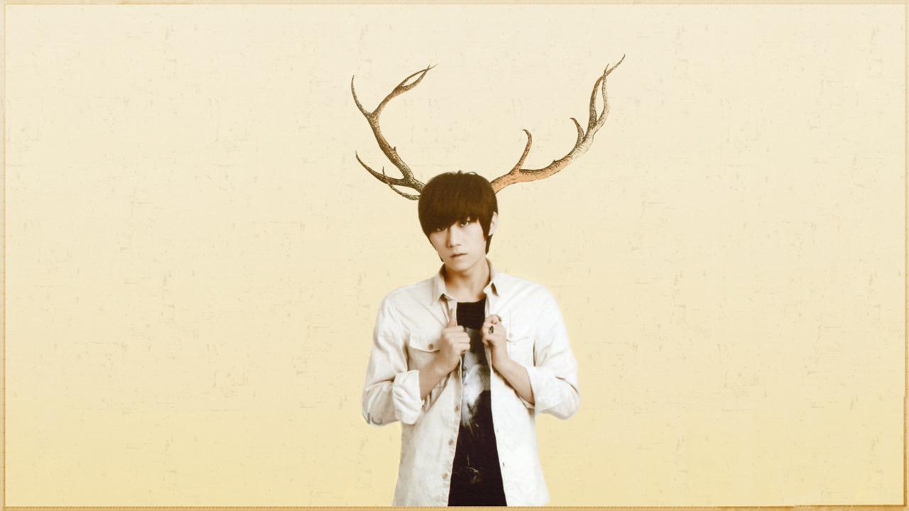 jang hyunseung b2st kpop wallpaper beast kpop wallpaper background 1280x720
