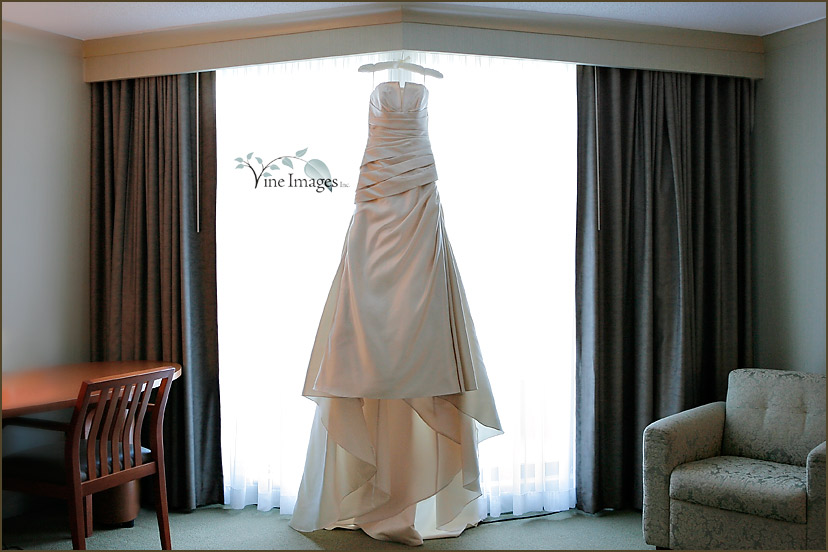 l300bizcncomimageprom dress stores in burlington ontario10 828x552