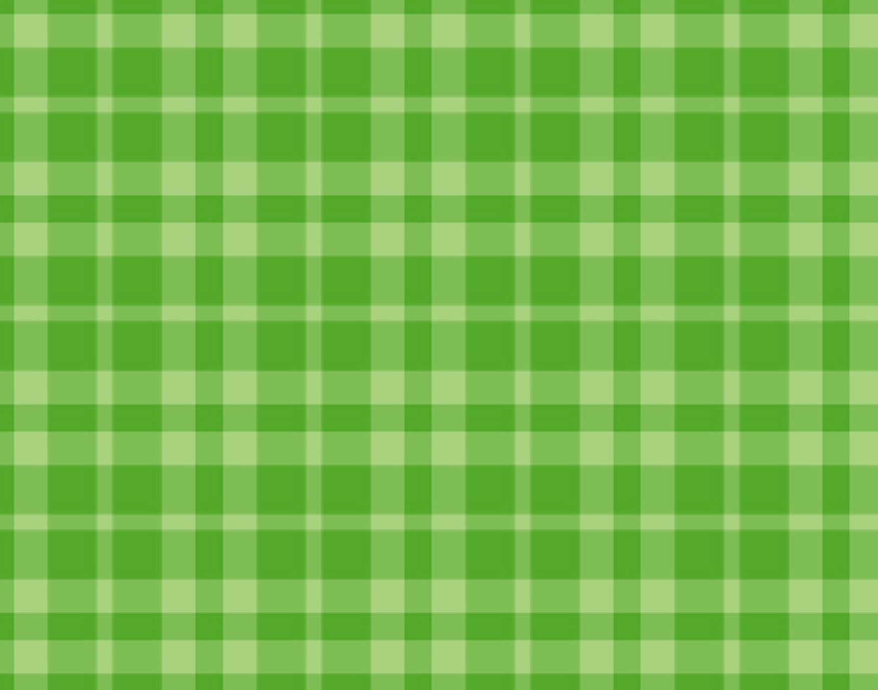 Download image Green Plaid PC Android iPhone and iPad Wallpapers 1752x1378