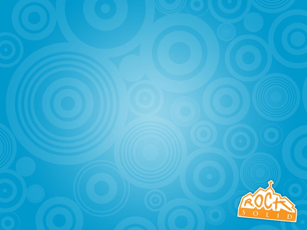 blue wallpaper blue wallpaper designs cool blue wallpapers light blue 1024x768
