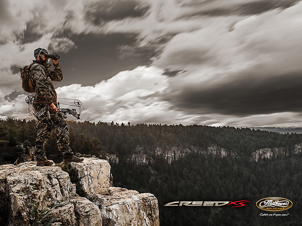 Mathews Creed Xs Wallpaper