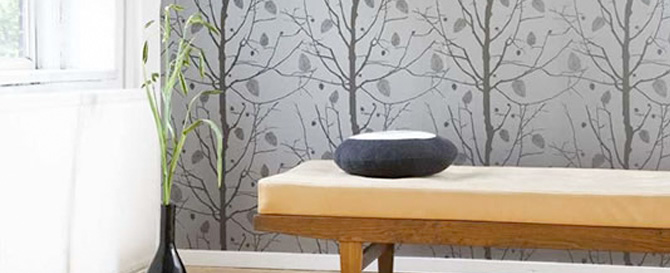 designer wallpapers around today as well providing stunning designs 670x273
