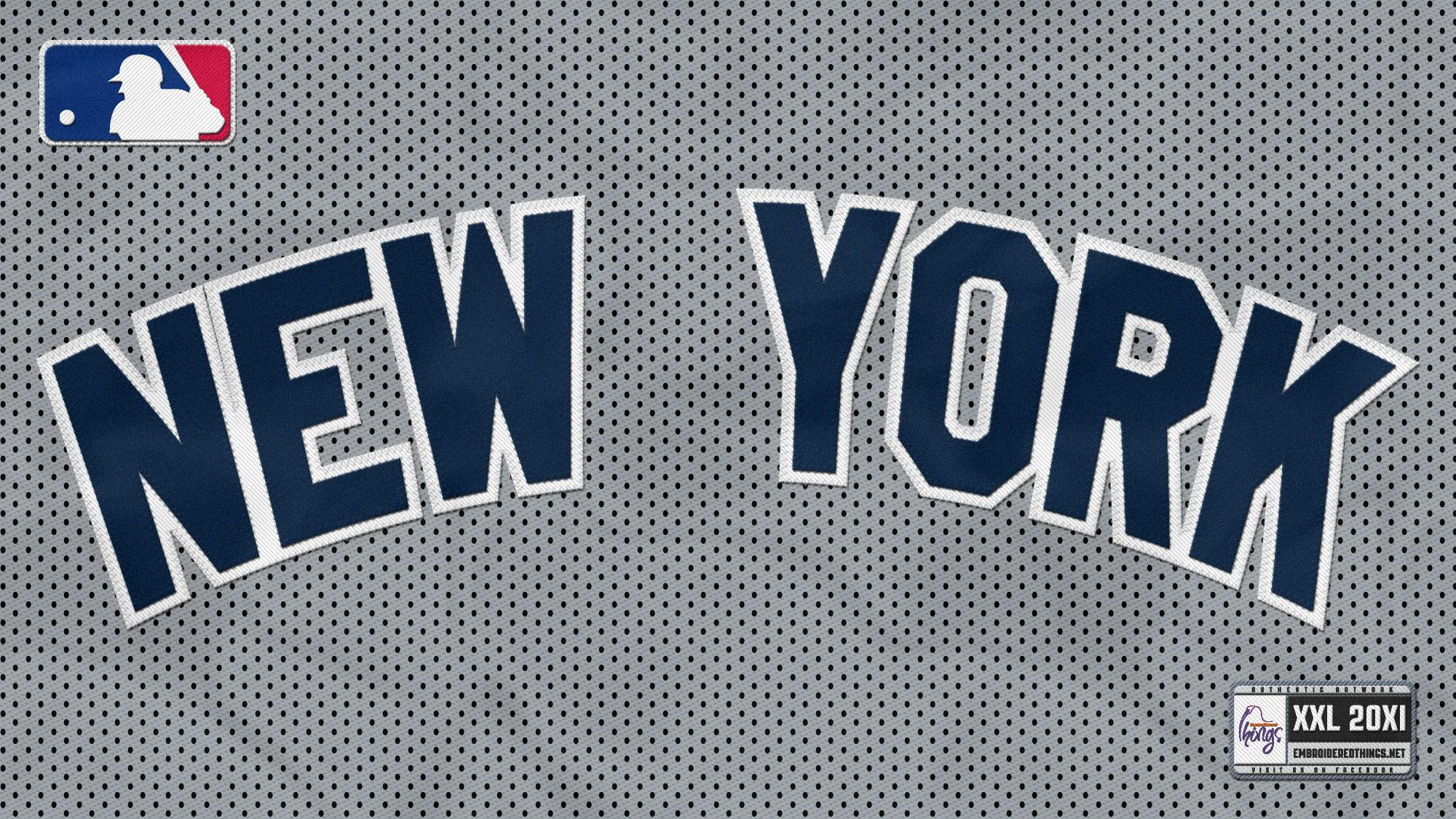 New York Yankees Computer Wallpapers Desktop Backgrounds 2000x1125 2000x1125
