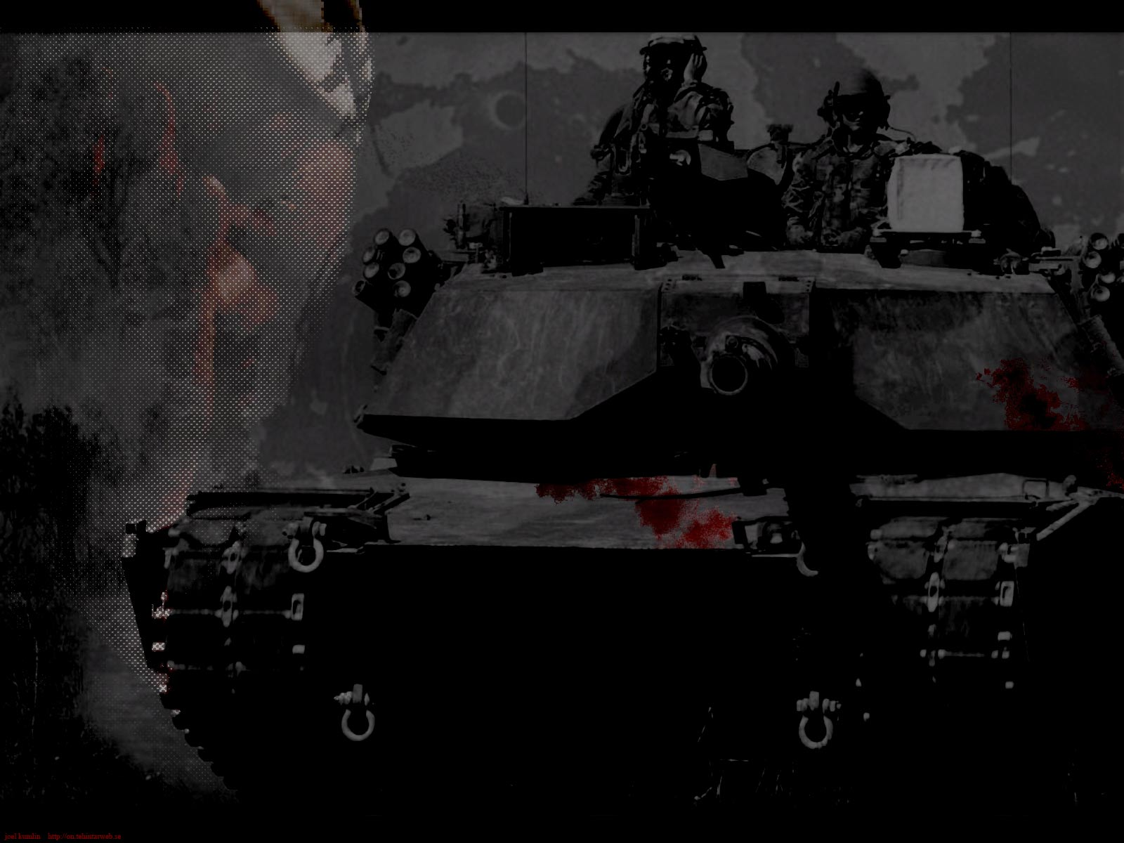 Cool Military Desktop Backgrounds Hd military wallpapers 2 1600x1200