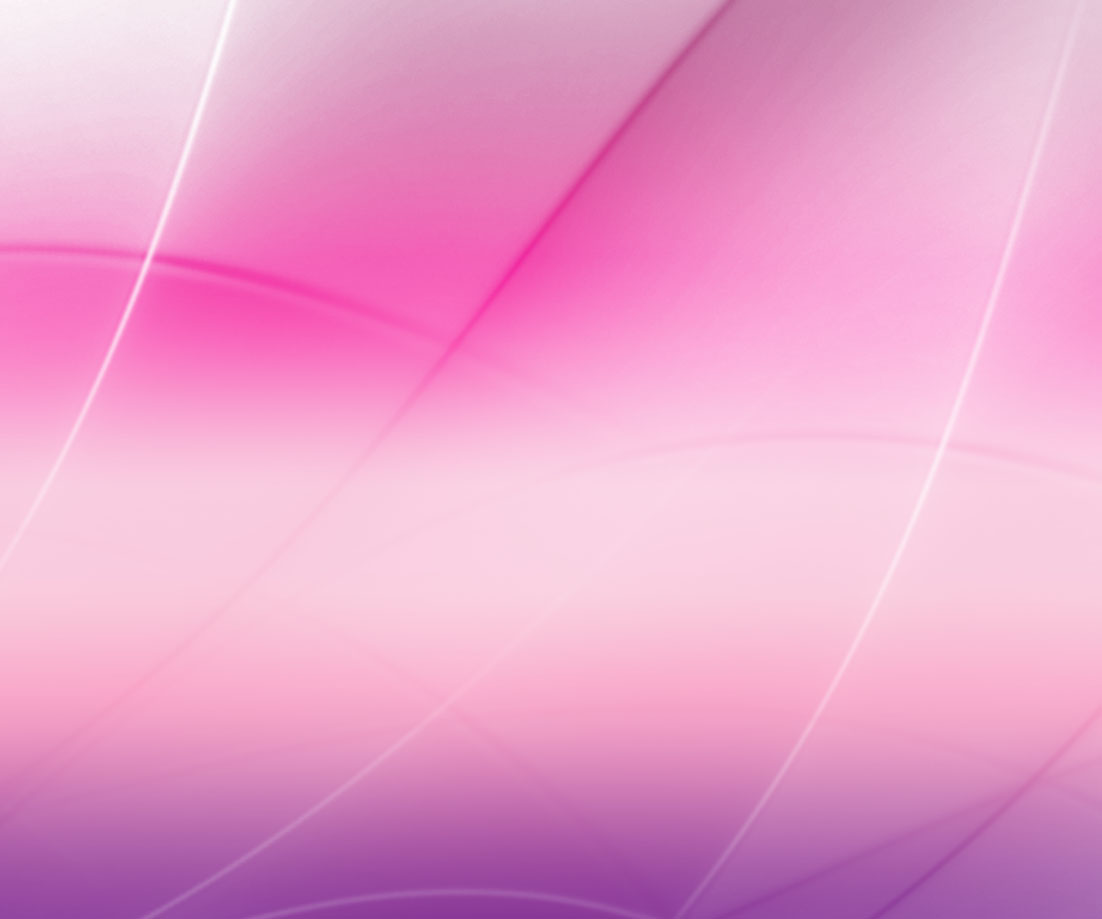 Soft Backgrounds