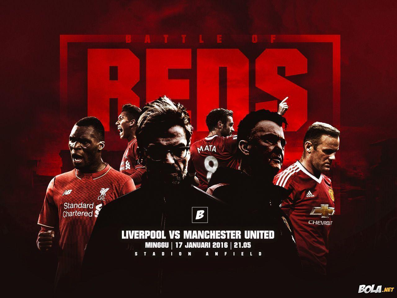 Liverpool Wallpapers 2017 1280x960