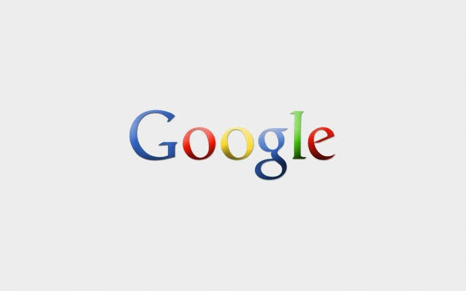 google wallpaper by rahul wallpapers55com   Best Wallpapers 960x600