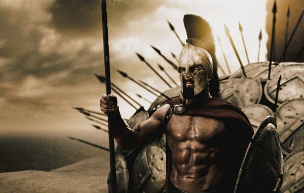 300 Spartans wallpaper wallpapers   4K Ultra HD Wallpapers download 600x380