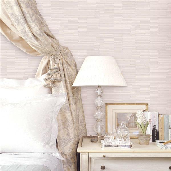 [48+] High End Wallpaper Brands on WallpaperSafari