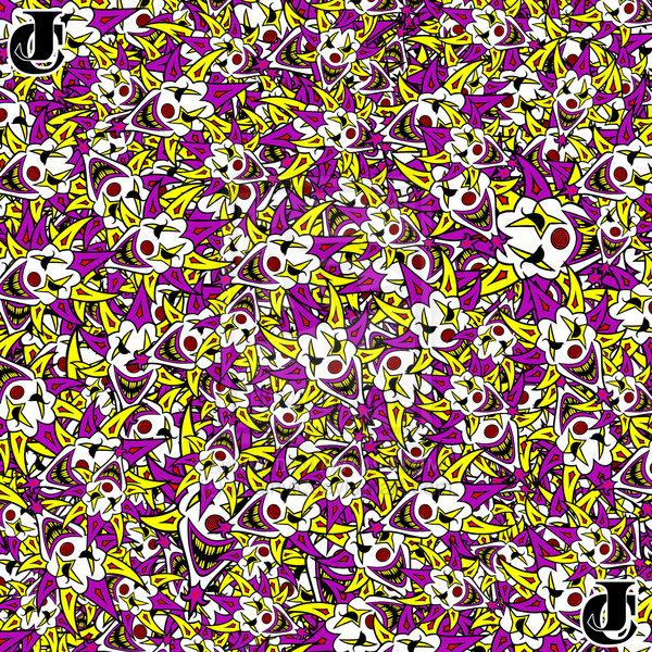 Bape Background Tumblr Bape death pop by chainyk 600x600