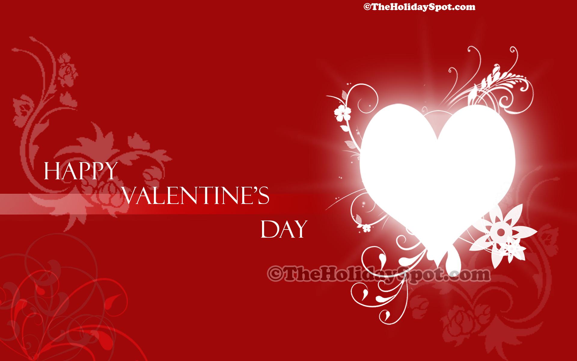 Valentines Day 1920x1200