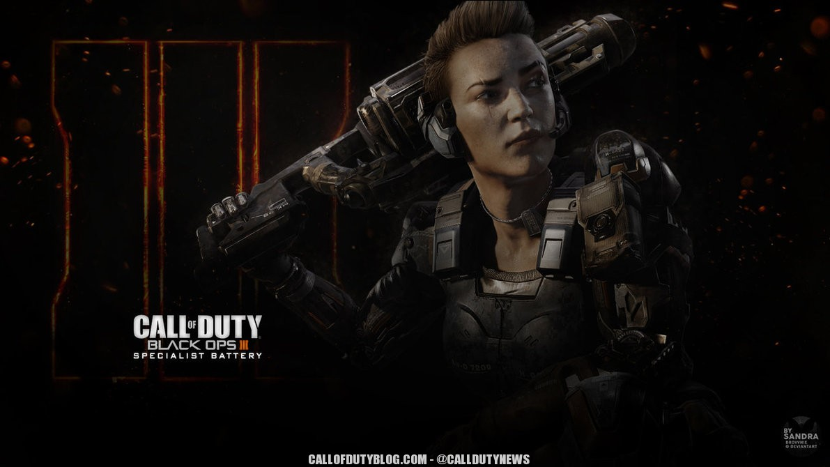 Free Download Com Http Callofdutyblog Com Black Ops 3 Wallpapers