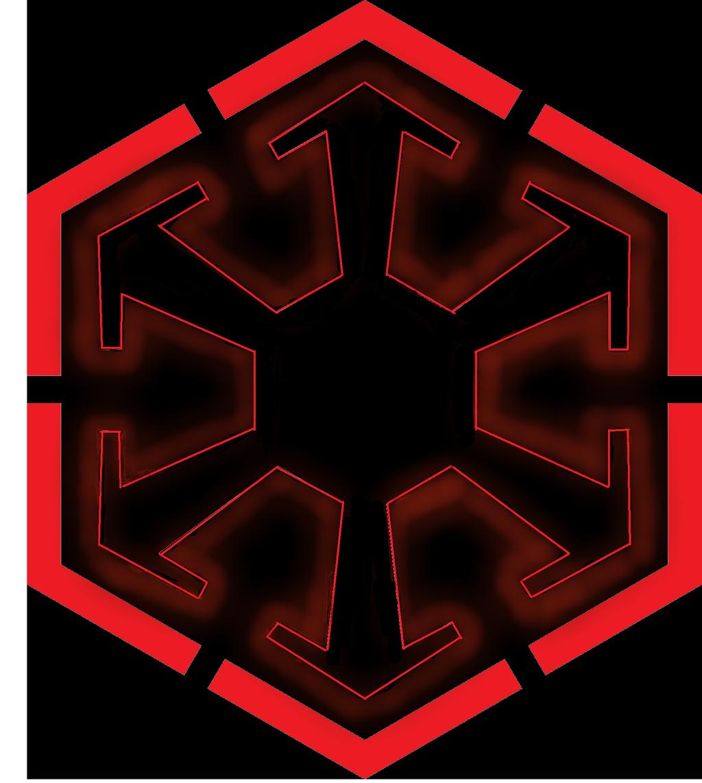 49 Sith Empire Wallpaper On Wallpapersafari