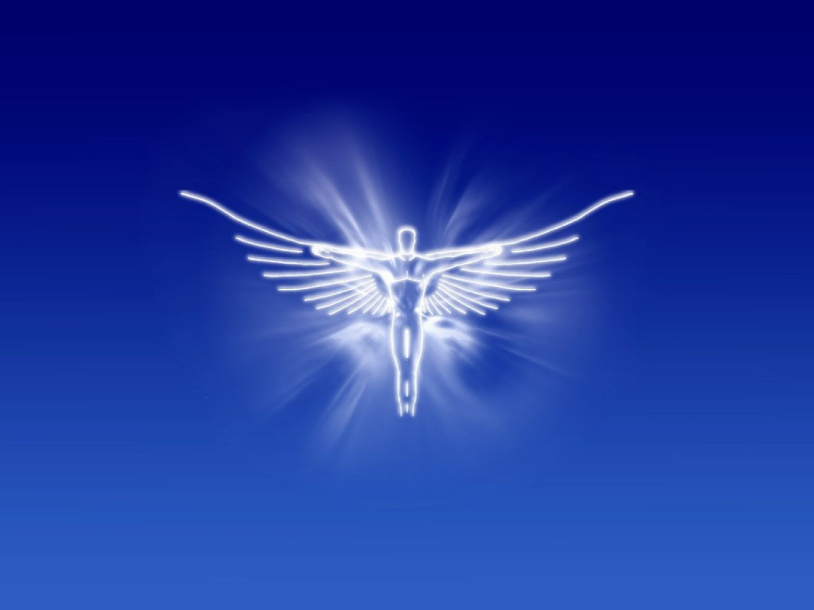 kootationcomimages of free angel waves wallpaper download thehtml 1600x1200